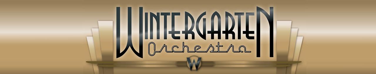 Wintergarten Orchestra
